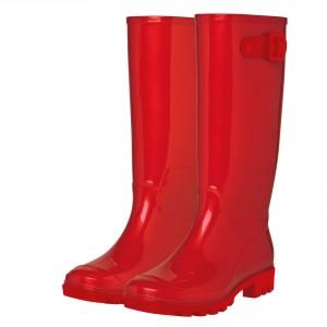 wellington-boots-2